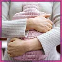 Як вирахувати менструальний цикл: три фази