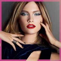 Сяйво краси: кілька слів про мерехтливу косметику