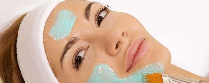 Ретиноєва маска - ефективно і практично безпечно