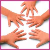 Руки видають ваш вік