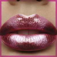Спокусливі губи