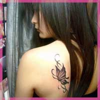 Що таке татуювання?