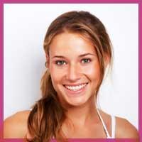 Внутрішні брекети - безліч переваг і кілька недоліків