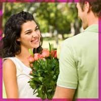 Як зробити вдалим перше побачення