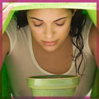 Як зробити чистку обличчя в домашніх умовах