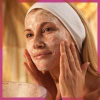 Як вибрати крем для обличчя