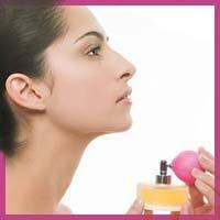 Як підібрати парфуми для себе?