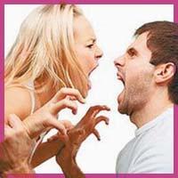 5 кроків, як боротися з ревнощами у відносинах