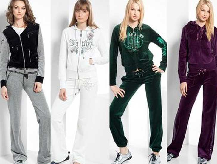 Скорее всего... спортивная мода, спортивная мода 2015, мода 2015, мода спорт, спортивная одежда 2015