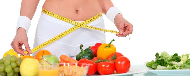 """Програма для схуднення """"Тибетська стрункість"""""""