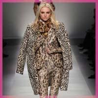 Модні костюми осінь-зима 2012-2013