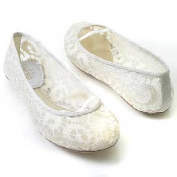 Цього непогано поєднуються туфельки