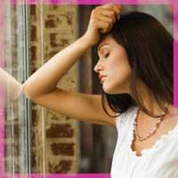 Як боротися із стресом?