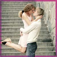 Як зробити, щоб хлопець у тебе закохався