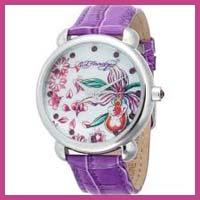 Модні жіночі годинники 2013