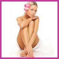 Гіменопластика або відновлення дівочої пліви