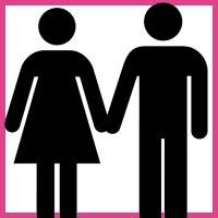 Чому чоловік не говорить «люблю»