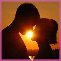 Перезавантаження стосунків з вашою половинкою