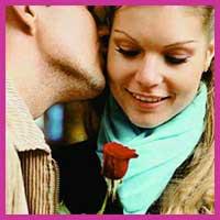 Як не провалити перше побачення