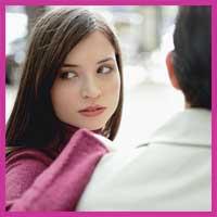 Ревнощі до минулого ускладнюють відносини