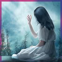 Самотність. Що служить поштовхом для розриву відносин