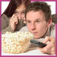 5 кроків до відмови від телевізора
