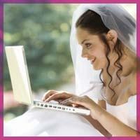 Причини популярності віртуального шлюбу