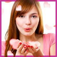 Як пережити біль розставання з коханим?