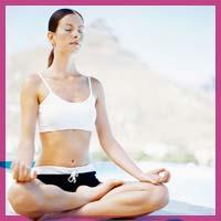 Йога - універсальний засіб від хвороб