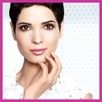 Рекомендації щодо вибору основи під макіяж для різних типів шкіри