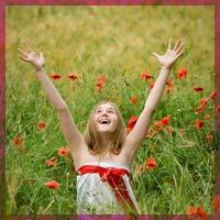 7 способів стати щасливими