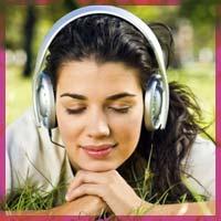 Музика - ліки або наркотик?