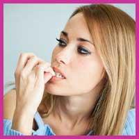 Сім шкідливих звичок, які можуть зіпсувати жіночу зовнішність
