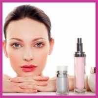 Таємниця складу косметичних засобів по догляду за шкірою