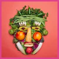 Здорове харчування та інтернет