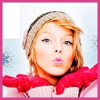 Особливості догляду за губами взимку
