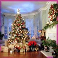 З року в рік ми підтримуємо новорічні