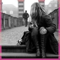 Чого не варто робити після розставання