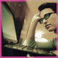 7 способів захистити себе від випромінювання комп ютера – Любов + ... 311c917577b87