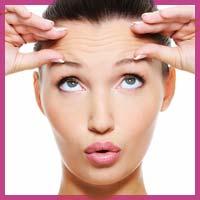Як робити щоденну зарядку для обличчя