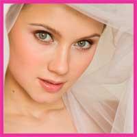 Ідеальна шкіра обличчя нареченої - рекомендації та поради