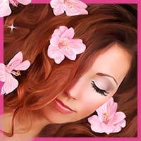 СПА-процедури для здоров'я та краси вашого волосся
