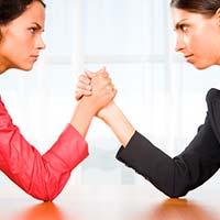 6 порад з успішним проведенням бізнес-переговорів