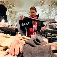 Як не потрапити в пастку акцій та знижок на розпродажах