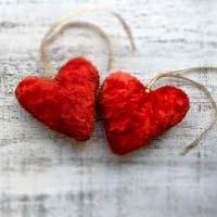 Чи існує справжнє кохання?