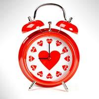 Як відзначити День Валентина