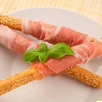 Дієта Кваснєвського - худніть з калорійною їжею