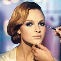 4 ідеї для жіночного макіяжу