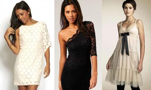 Модні сукні з мережива 2013 Модні сукні з мережива 2013 cf317690d64c9