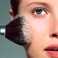 7 порад з створення досконалого тона обличчя